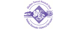 Mallee sexual Assault Unit / Mallee Domestic Violence Services