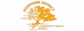 Norther District Community Health Services