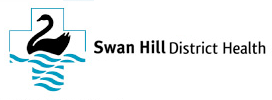 Swan Hill District Health