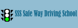 SSS Safe Way Driving School